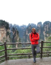 Timo panorama Avatar Mountains