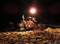 Cormorant Fisherman Yangshuo