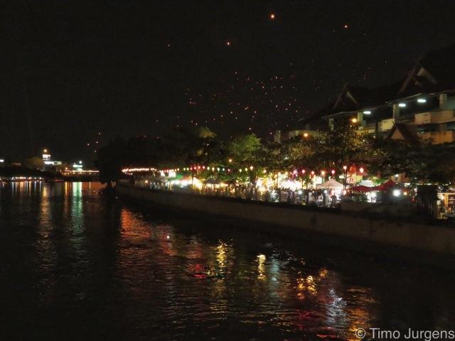 Chiang Mai Yee Peng