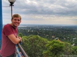 View Sagaing