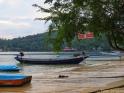 Taxi Boat Ko Tao